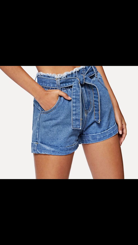 Cute bow shorts bow shorts womens shorts cute bows