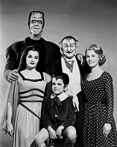 The Munsters CAST 8 x 10 GLOSSY Photo Picture  https://www.amazon.com/dp/B013PY1Z4M/ref=cm_sw_r_pi_dp_x_7YV6ybE29XAWS
