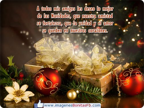 find this pin and more on tarjetas de navidad by mvg