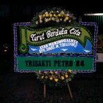 Papan Bunga Dukacita Di Toko Bunga Jakarta
