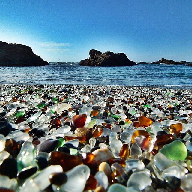Patience, Inner strength, Commitment 💪 // Türelem, Belső erő, Elkötelezettség #szegedbudokan #martialarts #academy #szeged #budokan #harcművészet #seibukan #jujutsu #seibukanjujutsu #jiujitsu #principles #21 #stone #earth #philosophy #mylife #lovewhatyoudo #training #ocean #nature #rock #beach #glass