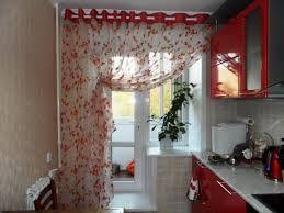 """Результат пошуку зображень за запитом """"ідеї тюлей на кухню римський стиль"""""""