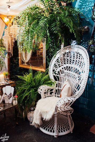 A Darling Affair Gold Coast 2015 | Frankly My Dear | When Elephant Met Zebra | www.adarlingaffair.com