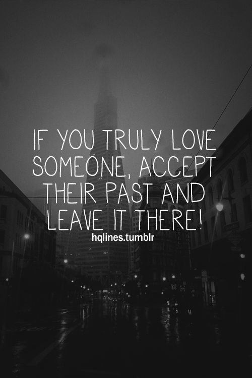Amazing Life Quotes Images: Life Love Quotes About Relationships