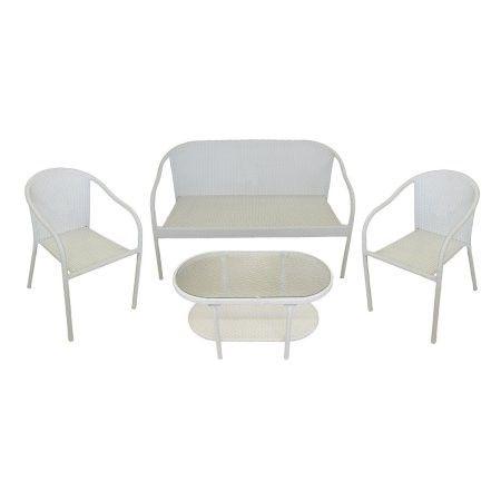 best 25+ resin wicker patio furniture ideas on pinterest