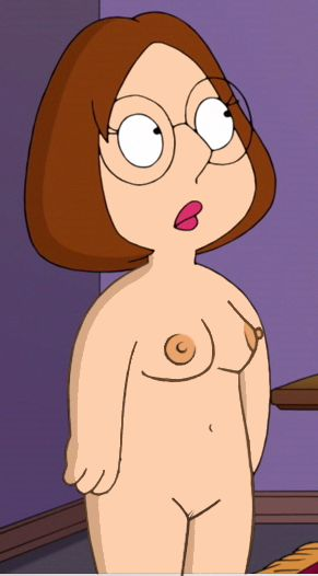 from Bowen sexy topless girls from family guy
