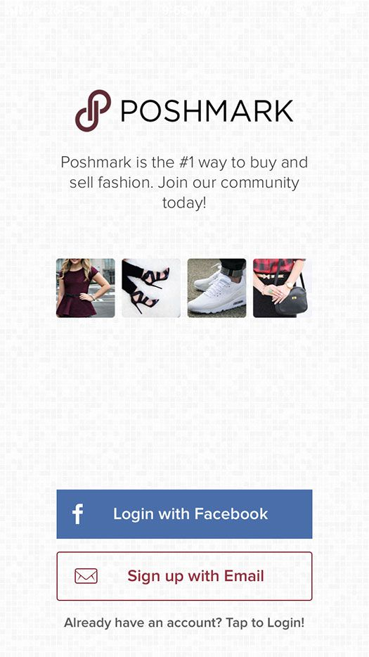 How to Sell on Poshmark Step by Step Guide (With images