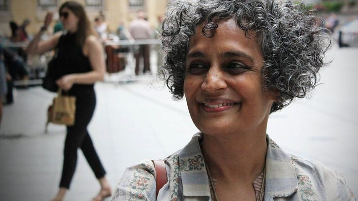 The Ministry Of Utmost Happiness is Arundhati Roy's first novel since her celebrated debut The God of Small Things, which won the Booker Prize in 1997.  Roy's new novel takes us on a journey from Old Delhi to Kashmir and back. Indira Varma will be reading The Ministry of Utmost... - #Arundhati, #Happiness, #Ministry, #Roy, #Utmost, #World_News