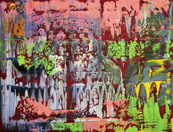 099. Oslava,2016, olej,plátno,  50x65cm.jpg