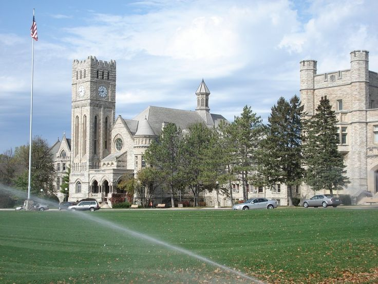 17 Best Images About Rad Minnesota Churches On Pinterest Plymouth Herons And Trier