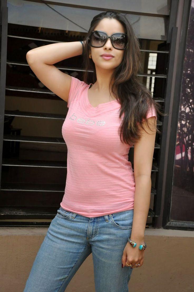 Hot and Unseen Sizzling Bikini Photoshoot of Madhuurima Banerjee