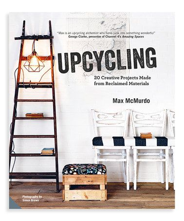 Upcycling DIY