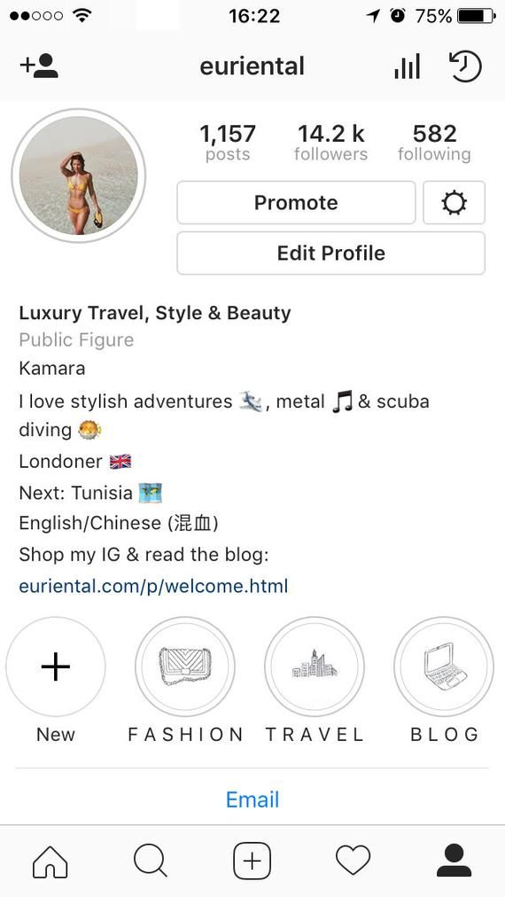 Instagram Story Travel Icons 27 Hand Drawn European City Instagram Icons Ig Highlights Social Media Graphics Bundle Travel Bloggers In 2021 Social Quotes Instagram Editing Instagram Story