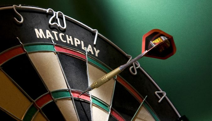 UK Holidays: Darts Championship Minicruise, Hull to Amsterdam: 2 Nts With Transfers & Phil 'The Power' Taylor for just: £139.00 Hit the bullseye with a 2-night Darts Championship Minicruiseto Amsterdam      Minicruise departs from Hull on 13 Oct 2017 and includes a full day in Amsterdam      See 16 times World Champion Phil 'the Power' Taylor      Watch him take on current world BDO...