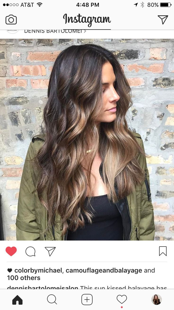 best hair obsessions images on pinterest