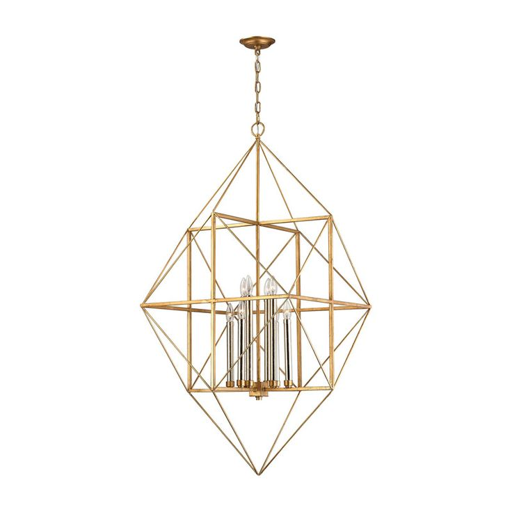 Currey And Company Stratosphere: 16 Best Foyer Lighting Oversized Images On Pinterest