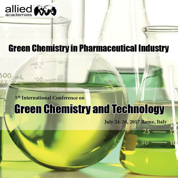 Green Chemistry in Pharmaceutical Industry Pharmaceutical companies can influence and improve the environmental performance with utilizing #green chemistry. Green chemistry has grown from a small idea into a new approach to the scientifically based #environmental protection. By using green chemistry procedures, we can minimize the waste of materials by #alternate solvents use, maintain the #atom economy and prevent the use of hazardous chemicals. Researchers and pharmaceutical companies need…