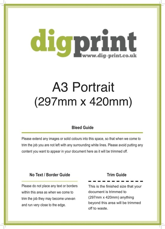 40 best DigPrint Layout Templates (png) images on Pinterest - compliment slip template
