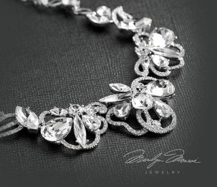 10 best Marilyn Monroe Jewelry images on Pinterest Marilyn