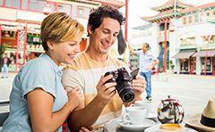 Best Buy Wedding Registry & Registry Finder