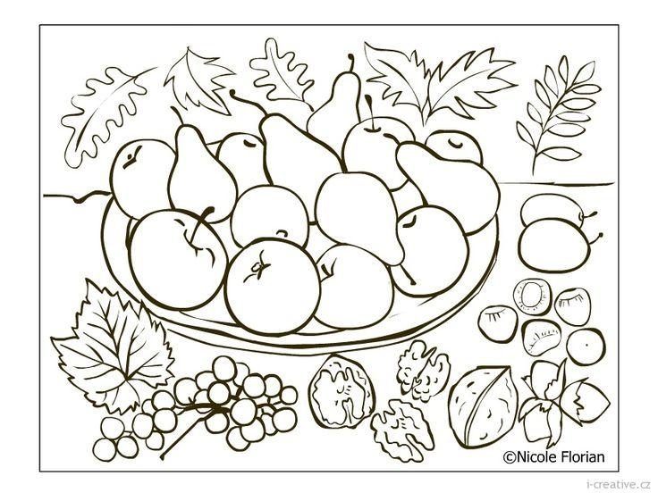 http://www.i-creative.cz/wp-content/uploads/2012/09/podzimni-omalovanka-2.jpg