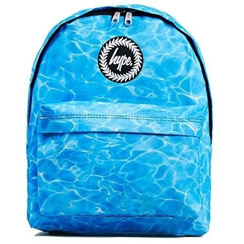 Kids School Book Bags Rucksack Backpack Boys Girls Hobby Lunch Travel Handbag
