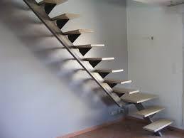 """Résultat de recherche d'images pour """"escalier métal bois"""""""