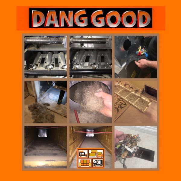 Dang Good $99.99 Specials on Carpet Cleaning, Upholstery Cleaning, Furnace, Air Duct Cleaning. ☎️ CALL 403-984-3680 Check out our #Deals danggoodclean.com