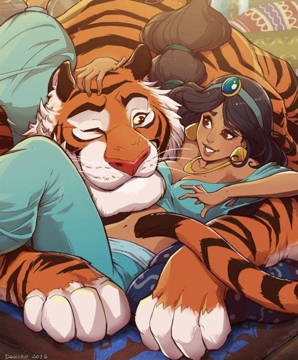 Jasmine+rajah