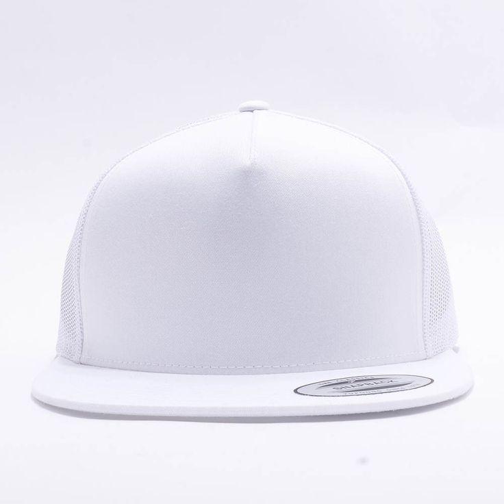 sale monster energy hat flexfit yupoong hat 4aecf ffa59