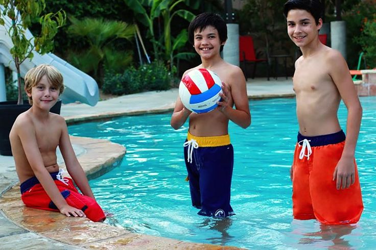 The Wave Anti Chafe Boys Bathing Suit It 39 S A Boy 39 S Swimsuit With An Alternative To The Typical