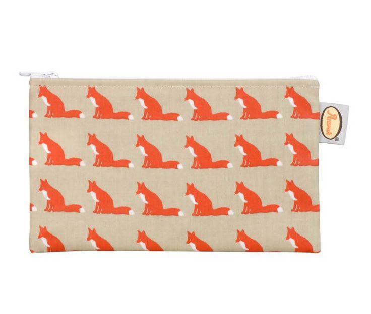 Buy foxy merchandise online at Atticus Fox. Shop our range now.