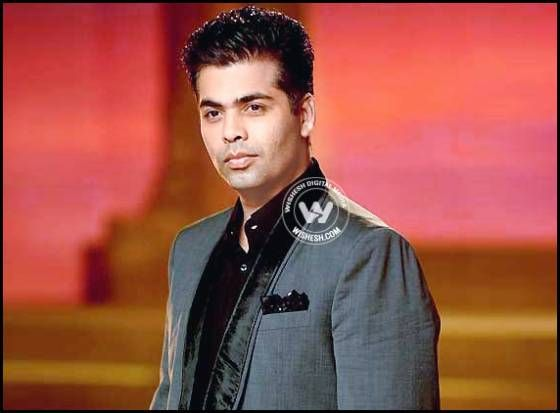 Karan Johar to make Dhyan Chand biopic http://www.andhrawishesh.com/telugu-film-movies/movie-news/47354-karan-johar-to-make-dhyan-chand-biopic.html  Bollywood producer Karan Johar has announced his new project and it will be a biopic of none other than the great hockey player Dhyan Chand. Revealing the details of it, Karan posted in his Twitter account, he along with his friends bought the right to make the biopic of Dhyan Chand.