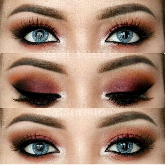 desioeyes | User Profile | Instagrin