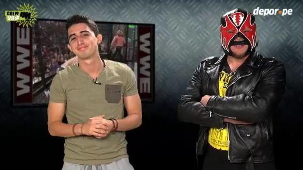 WWE: ¿Stone Cold enfrentará a John Cena en WrestleMania 32?