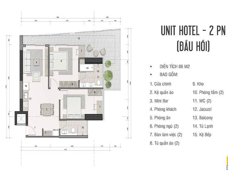 25 Best Hotel Floor Plans Images On Pinterest Floor