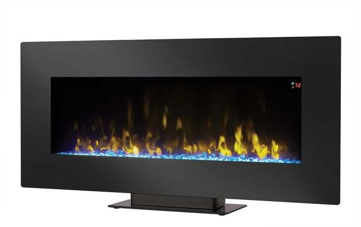 42 Inch Wall Mount Electric Fireplace Wall Mount Electric