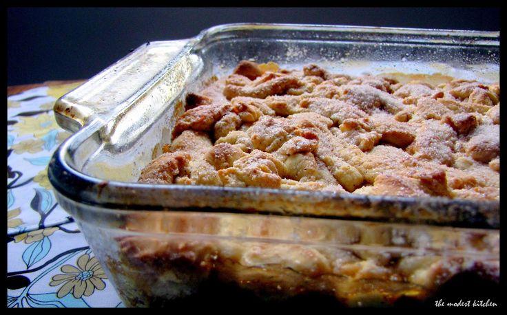 Apple Pie Small-3