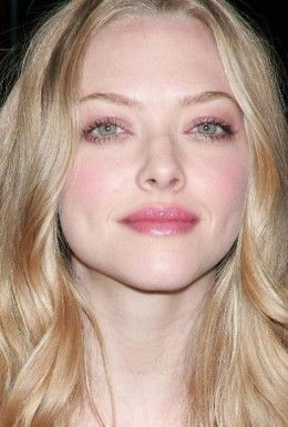 Makeup For Blondes With Green Eyes And Fair Skin Hair