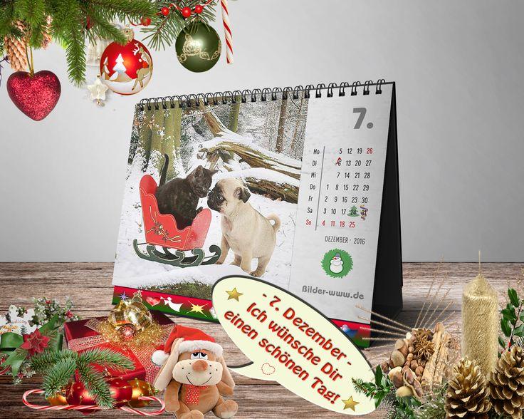 Image on Weihnachtsbilder  http://weihnachten.bilder-web.com/social-gallery/584742222665f