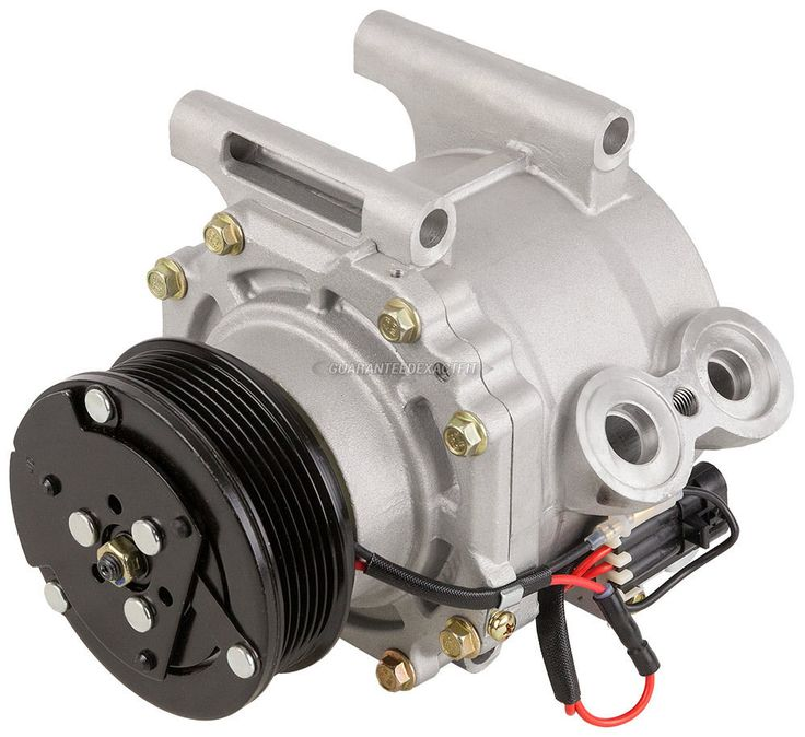 Nice Amazing New High Quality A/C AC Compressor & Clutch For Chevy Gmc Olds Isuzu & Buick 2017/2018 Check more at http://car24.tk/my-desires/amazing-new-high-quality-ac-ac-compressor-clutch-for-chevy-gmc-olds-isuzu-buick-20172018/