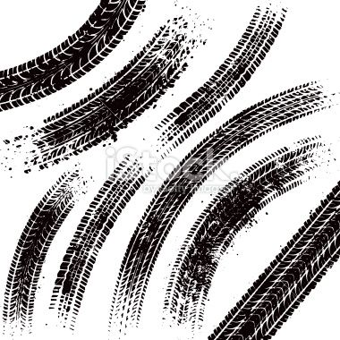 stock-illustration-19608768-black-tyre-tracks.jpg (380×380)