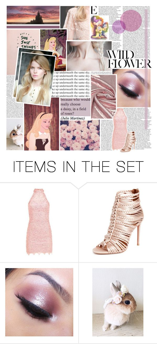 """""""i walked with you once upon a dream 