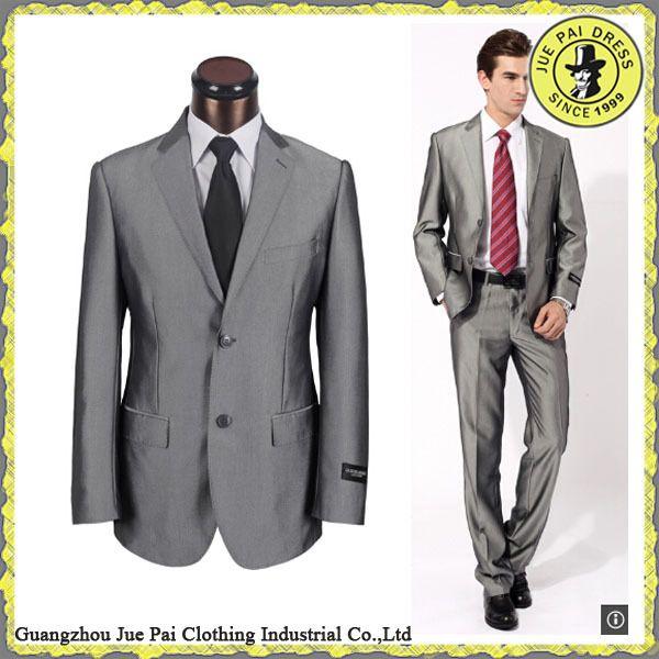 Latest Suit Designs For Men Wholesale Men Suit in England