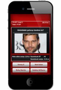 Risk - appwoX Mobil Uygulama Geliştirme Risk #Iphone #Uygulaması