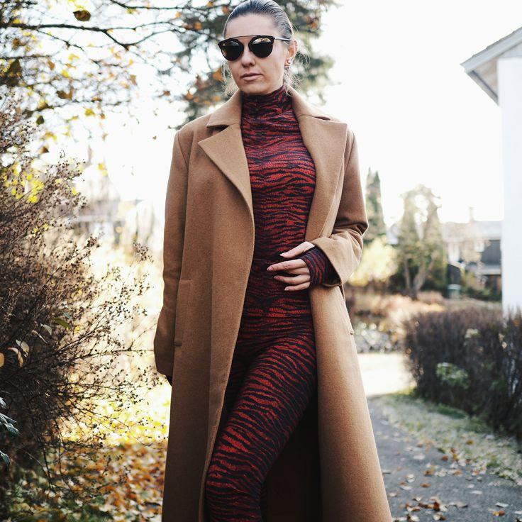 Новая коллекция от H&M и KENZO — ZOLOTOVA