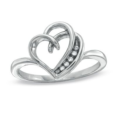 I luv silver. I especially love this one cause it is cheap under $50
