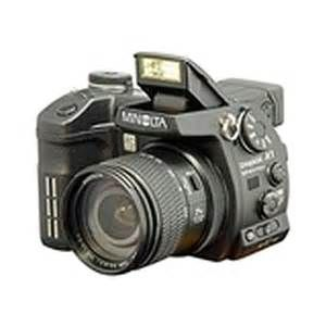 Search Konica minolta camera price. Views 85316.