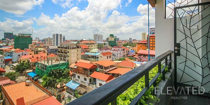 Russian Market | 2 Bedroom Apartment For Rent In Russian Market | $1,100 | Elevated Realty Co