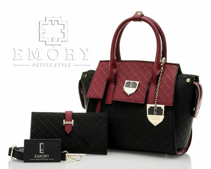 #Sc E M O R Y  Prynka.  Series 01EMO689 . Price.325rbu. Measurement  Bag         25x26 cm. Bearn     19x11 cm. Weight   1 Kg. Material Calf  Embossed Faux leather.   ORIGINAL Brand.